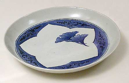Arita porcelain (photo Cor Kwant)