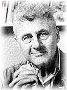 Howard Nemerov, USA