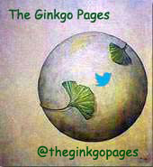 Twitter The Ginkgo Tweets